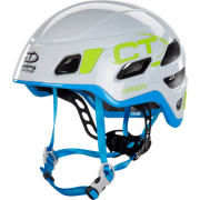 CLIMBING TECHNOLOGY Orion - white/blue