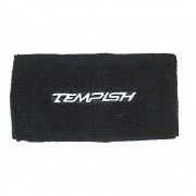 TEMPISH Terri long - black