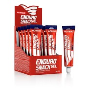 NUTREND Endurosnack 75 g - ostružina