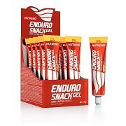 NUTREND Endurosnack 75 g - meruňka
