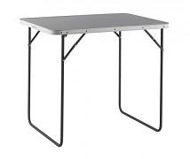 VANGO Rowan 80 Table - excalibur (výstavní vzorek)