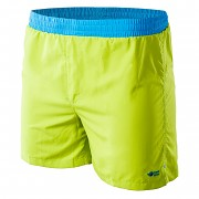 AQUAWAVE Kaden - lime green/blue danube - vel. L