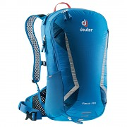 DEUTER Race Air 10l - bay-midnight
