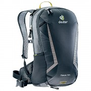 DEUTER Race Air 10l - black