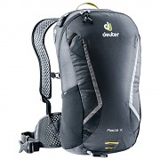 DEUTER Race X 12 l - black