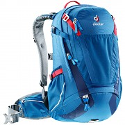 DEUTER Trans Alpine 24 - bay-midnight