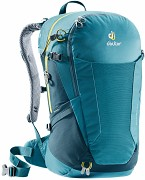 DEUTER Futura 24l - denim-arctic