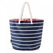 AQUAWAVE Marimo 20 l - navy/white