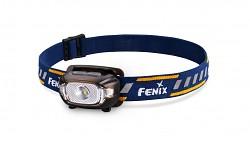 FENIX HL15 - černá