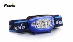 FENIX HL15 - modrá