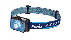 FENIX HL30 XP-G3 - modrá