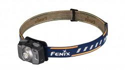 FENIX HL32R - šedá