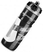 ELITE Super Corsa 750 ml černo-stříbrná