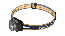 FENIX HL40R - šedá