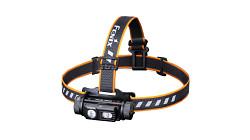 FENIX HL60R - černá