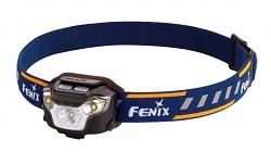 FENIX HL26R - černá