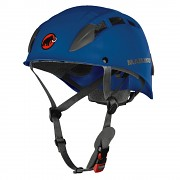 MAMMUT Skywalker 2 - blue