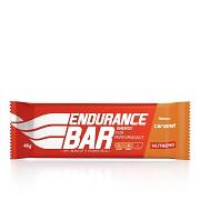 NUTREND Endurance Bar 45g - karamel