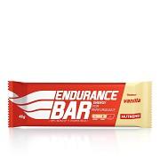 NUTREND Endurance Bar 45g - vanilka