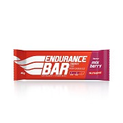 NUTREND Endurance Bar 45g - mix berry