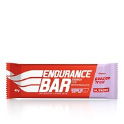 NUTREND Endurance Bar 45g - passion fruit