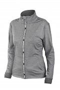 PROMACHER Lady Kines Sweatshirt - grey