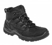 PRABOS Beast Ankle GTX midnight black S60834