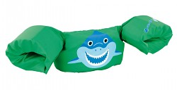 SEVYLOR Puddle Jumper Deluxe - plaváček - žralok