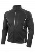 PROMACHER Felix Jacket - black