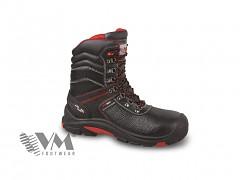 VM Leeds 5090 S3