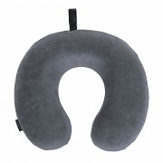ELBRUS Remi Pillow - dark grey