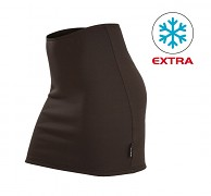 LITEX 60253 - černá