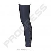 PROGRESS Legs (reflex)