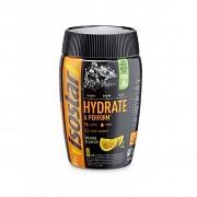 ISOSTAR Hydrate & Perform 400 g - pomeranč