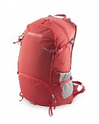 PINGUIN Air 33 l - red