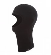 DIRECT ALPINE Troll Balaclava - black