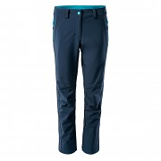ELBRUS Gianna Wo's - dress blues/blue bird - vel. L