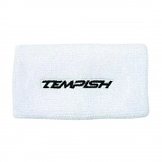 TEMPISH Terri long - white