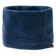 HI-TEC Aras - dress blue