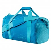 AQUAWAVE Ramus 30 l - methyl blue/capri