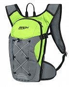 FORCE Aron Ace 10 l - fluo/šedá