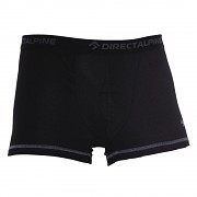 DIRECT ALPINE Boxer Men CMF - vel. S