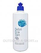 NWM DebriEcaSan Alfa 500 ml (láhev)