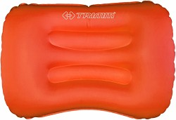 TRIMM Rotto - orange/grey