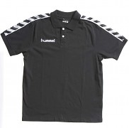 HUMMEL Still Authentic Polo