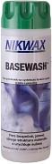 NIKWAX BaseWash 300 ml (6/2017)