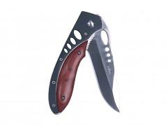 CXS Lovecký nůž