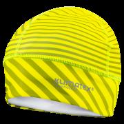 KLIMATEX Machar - žlutá neon - vel. L/XL