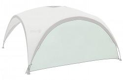 COLEMAN Event Shelter Sunwall XL - silver