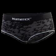 KLIMATEX Omira
